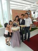 Bride 侯 訂婚/3造型:SAM_0129.JPG