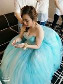 Bride陳/訂婚:恩訂婚_180620_0388.jpg