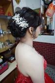 Bride玉/訂婚完整版:DSC05353.JPG