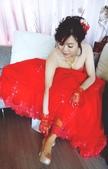 Bride玉/訂婚完整版:DSC05786.JPG
