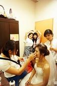 Bride黃/結訂:DSC04451.JPG