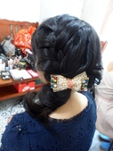Bride 侯 訂婚/3造型:SAM_9623.JPG