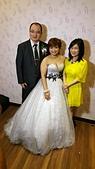 Bride陳/結訂兩天:利訂13.jpg
