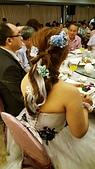 Bride陳/結訂兩天:利訂11.jpg