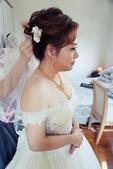 Bride陳/結婚:純恩結婚照片_03.jpg