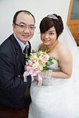 Bride陳/結訂兩天:利結7.jpg
