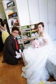 Bride陳/結婚:純恩結婚照片_05.jpg