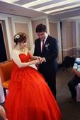 Bride陳/訂婚:DSC02402.JPG