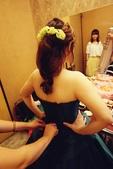 Bride陳/結婚:純恩結婚照片_15.jpg