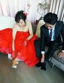 Bride玉/訂婚完整版:DSC05788.JPG