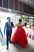Bride玉/訂婚完整版:DSC05873.JPG