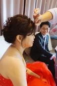 Bride玉/訂婚完整版:DSC05831.JPG