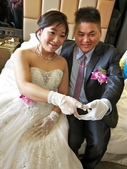 Bride鄭/結訂3造型+九位親友整體造型+新郎整體造型:171220_0108.jpg