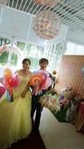 Bride 侯 訂婚/3造型:20150926_8757.jpg