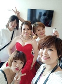 Bride陳/訂婚:恩訂婚_180620_0101.jpg
