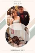 Bride陳/訂婚:31947705_1854301071280593_7180718073714835456_n.jpg