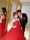 Bride陳/訂婚:恩訂婚_180620_0242.jpg