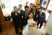 Bride陳/結婚:純恩結婚照片_08.jpg
