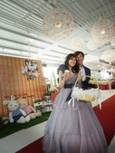 Bride 侯 訂婚/3造型:SAM_0172.JPG