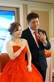 Bride陳/訂婚:DSC02408.JPG