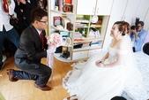 Bride陳/結婚:純恩結婚照片_04.jpg