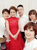 Bride黃/結訂搶鮮版:S__46342249.jpg