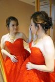Bride陳/訂婚:DSC02550.JPG