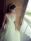 Bride 侯 訂婚/3造型:05.jpg
