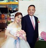Bride陳/結婚:純恩結婚照片_13.jpg