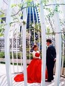 Bride陳/訂婚:恩訂婚_180620_0316.jpg