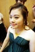 Bride陳/結婚:純恩結婚照片_14.jpg