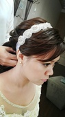 Bride 侯 訂婚/3造型:06.jpg