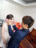 Bride 侯 訂婚/3造型:SAM_9703.JPG