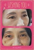媽媽秘整體造型-360度:S__21979215.jpg