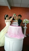 Bride 侯 訂婚/3造型:20150926_744.jpg
