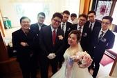 Bride陳/結婚:純恩結婚照片_07.jpg