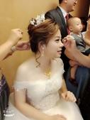 Bride陳/結婚:純恩結婚照片_12 (2).jpg