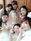 Bride陳/結婚:純恩結婚照片_11 (2).jpg
