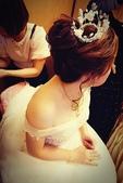 Bride陳/結婚:純恩結婚照片_12.jpg