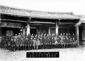 臺灣歷史印象--人文篇:溪湖大突楊家老宅第  57-1.jpg
