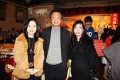 高雄市補教協會年終感恩餐會:IMG_8078.JPG