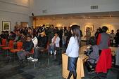 星期天畫會聯展-高雄市文化中心第二文物館展出:IMG_7232.JPG