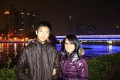 高雄市光榮碼頭-藝術節煙火:IMG_9682.JPG