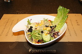 高師大成教所組發二在東風新意蔬食餐廳餐敘:IMG_5756.JPG