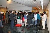星期天畫會聯展-高雄市文化中心第二文物館展出:IMG_7259.JPG