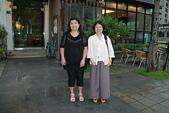 高師大成教所組發二在東風新意蔬食餐廳餐敘:IMG_5722.JPG