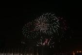高雄市光榮碼頭-藝術節煙火:IMG_9700.JPG