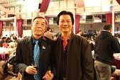 高雄市補教協會年終感恩餐會:IMG_8089.JPG