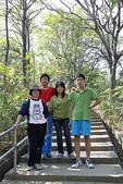 100.2.5.金獅湖:IMG_8653.jpg