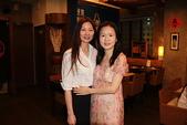 高師大成教所組發二在東風新意蔬食餐廳餐敘:IMG_5745.JPG